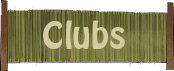 Clubs button